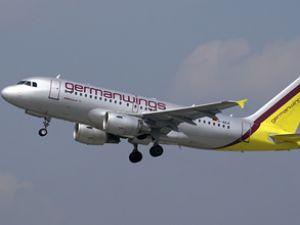 Germanwings ve Lufthansa ortak uçacak