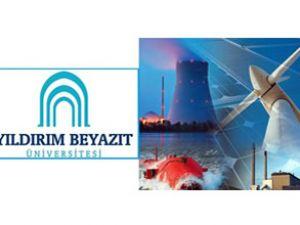 Ankara'ya yedinci teknokent geliyor