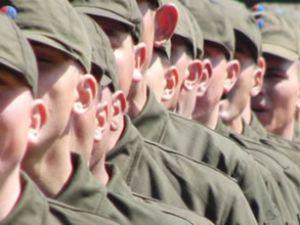 Askerlik süresinde sigortalılığa geçit yok