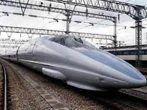 Japon Hitachi'den trafiğe raylı çözüm