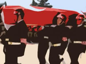 Şehitler uğurlanıyor, Erdoğan 3 törende de var