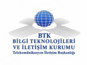 BTK, Millenicom ve TTNET'e ceza yağdırdı