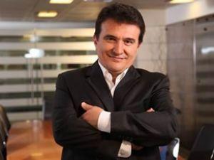Türk markalarını yurtdışına taşıyacak
