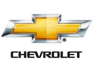 Chevrolet yoluna GEFCO ile devam edecek