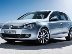 VW'ye Windows 8'de ulaşma imkânı