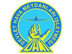 Havacılık tazminatı YPK onaylandı!