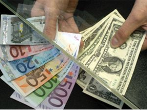 dolar ve euroda değişim olmayacak