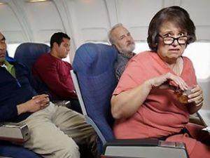 Yolcular, Airbus'ın yeni uygulamasına tepkili