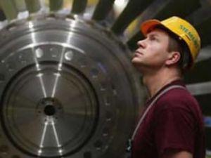 Sanayi üretimi Mayıs'ta beklentileri aştı