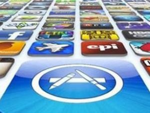 Android ve iOS kullananlar dikkat