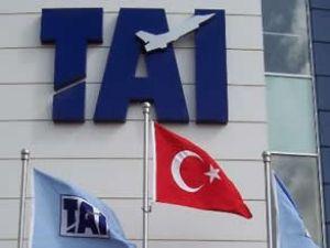 AI-TUSAŞ'a Bursalı stratejik üretim ortağı