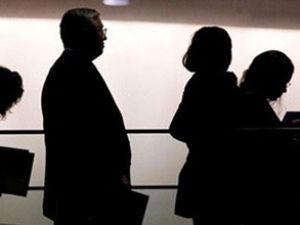 Türkiye'de işsizliğin en yaygın 2 nedeni