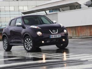 Nissan fırsatları Temmuz'da da sürüyor