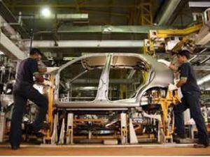 Otomotiv sektörü mühendislerini arıyor