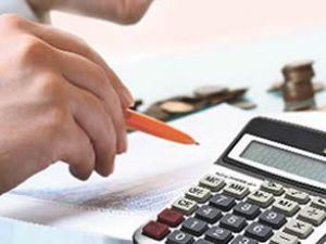 Ülkenin yüzde 38'i gelirinden memnun çıktı