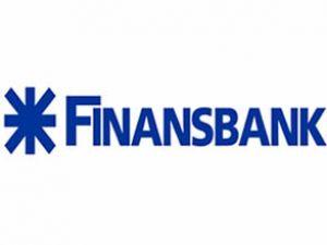 Finansbank'ta sermaye artışı için son tarih
