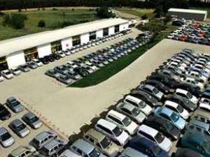 Otomotiv pazarında yüzde 28 büyüme