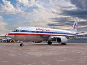 Uçak kiralama şirketine 7 milyarlık sipariş
