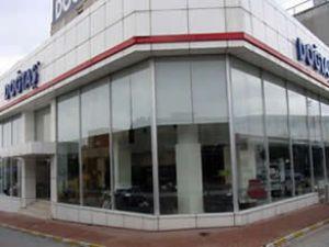 Doğtaş, Libya'da yeni mağazalar açacak