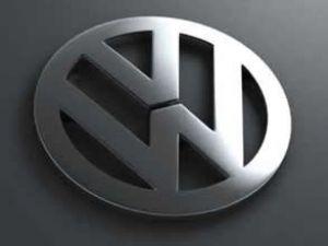 Porsche tamamamen Volkswagen'in
