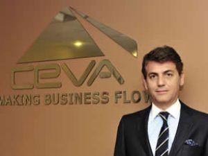 CEVA'dan Adana'ya soğuk lojistik deposu