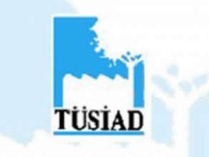 Türk-İş başka TÜSİAD başka 'Kıdem' istiyor