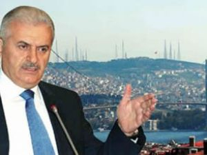 İstanbullu trafikte çileyi seneye çekecek