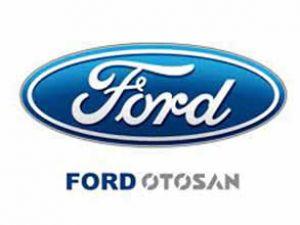 Ford Otosan'ın hedefi 120 bin adetlik araç