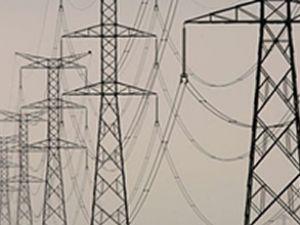Yaz sıcakları elektrik tüketimini patlattı