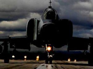 ABD ve Rusya uçağa ait kayıtları gönderdi