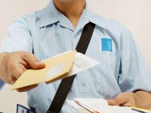 PTT, müşteri kayıtlarını yenileyecek