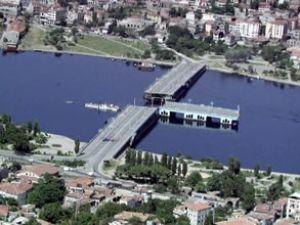 Eski Galata Köprüsü trafiğe kapatılıyor