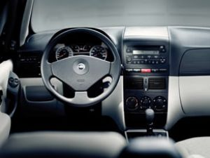 Fiat Türkiye Ticari araçların ÖTV'sini indirdi