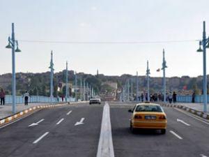 'Eski Galata köprüsü'nde üçüncü karar