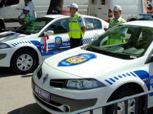 Erdoğan istedi, polise tazminat geliyor