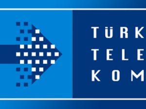 Türk Telekom 1.4 milyar liralık kâr açıkladı