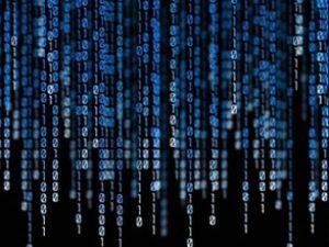 Ulusal Siber Güvenlik Stratejisi hazırlandı