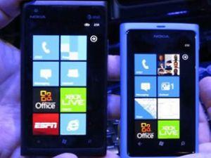 Nokia,rekabet nedeniyle fiyat kırdı
