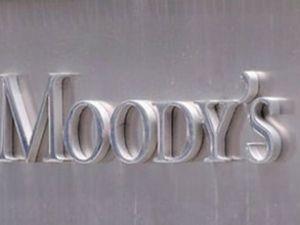 Moody's İtalya darbesine devam ediyor