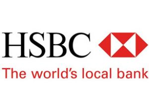 HSBC, kara para aklamakla suçlanıyor