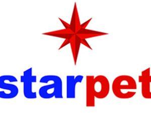 Starpet İstanbul'da 5 yeni istasyon açacak