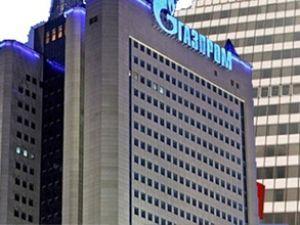 Gazprom, CNPC ile sevkiyatı görüştü