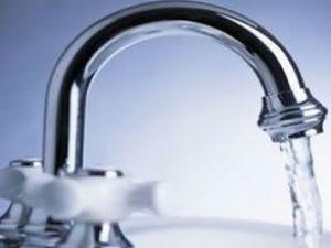 İstanbul'da günlük su tüketiminde rekor