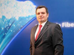 Turkcell Superonline'a Bilişim'den 2 ödül