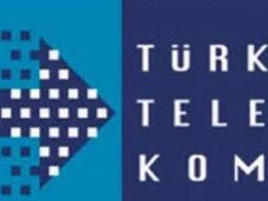 Türk Telekom'a Altın Küre getiren proje