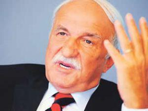 'Çinli yatırımcıları Türkiye'ye bekliyoruz'