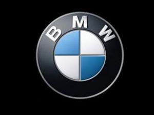 BMW, 3 bin taşeron şşçiyi kadroya alacak