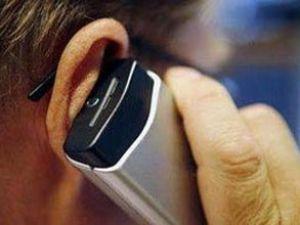 Cep telefonları tüm Türkiye'de çekecek