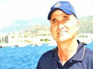 Gül'den talimat: Şehit yüzbaşıyı da çıkarın