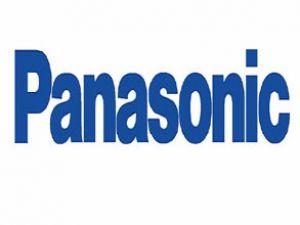 Panasonic'in karı 107 milyar yen oldu